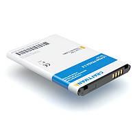 Аккумулятор Craftmann для LG P940 PRADA 3.0 1550mAh, фото 1