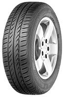 Шины Gislaved Urban*Speed 185/60 R15 88H XL