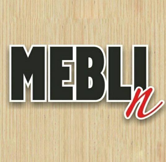 MebliN