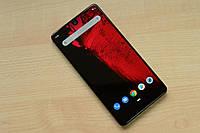 Essential Phone PH-1 128Gb Black Moon Оригинал! , фото 1