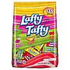 Laffy Taffy Candy Dulce 1,36 kg