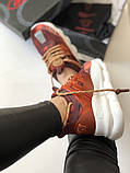 Женские кроссовки Versace Chain Reaction 2 Chainz (Версачи) , фото 5