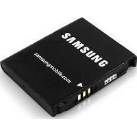 Аккумулятор для мобильного телефона Samsung AB553443CE (600 mAh)