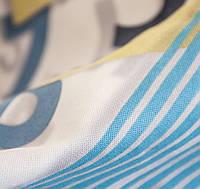 Мебельная ткань CANVAS LINGVO