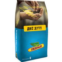 Купить Семена кукурузы ДКС 3711