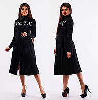 3d4f4a64cbb Платье Valentino в категории платья женские в Украине. Сравнить цены ...