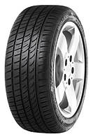 Шины Gislaved Ultra Speed SUV 215/60 R17 96H