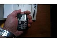 Aeku c8 ультратонкий мобильный телефон кредитная карточка, фото 1