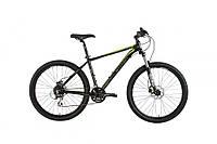 Горный велосипед Haro Flightline Sport 2014