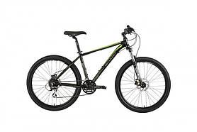 Гірський велосипед Haro Flightline Sport 2014