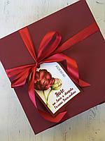 Подарок сестре на день рождения (тексты можно менять + ваше фото)