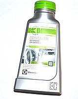 Средство для удаления накипи Electrolux 902979273 (200gr.,инструкция в комплекте)