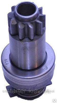 Прывод стартера(Бендикс )AZJ-4617(16.911.445) искра МТЗ