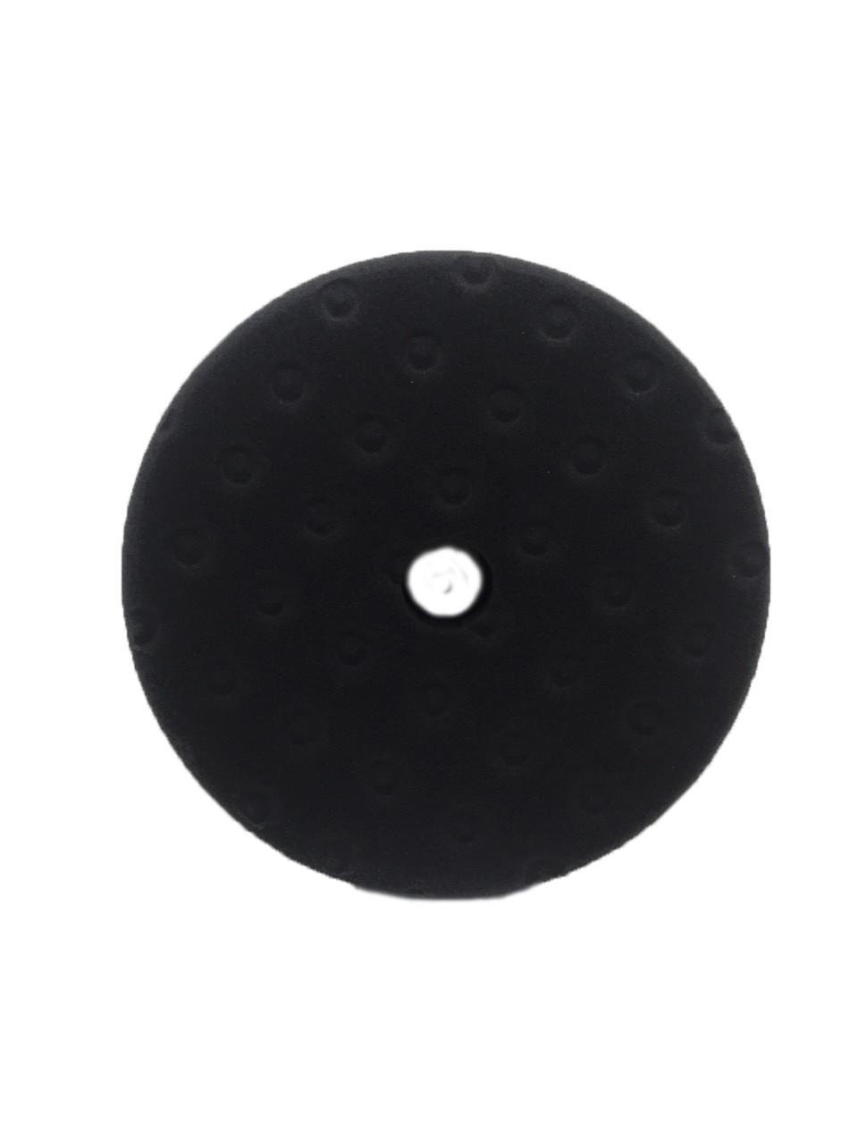 Полировальный круг финишный - Lake Country Precision Rotary Black Foam 125 мм. (PR-74600-CCS)