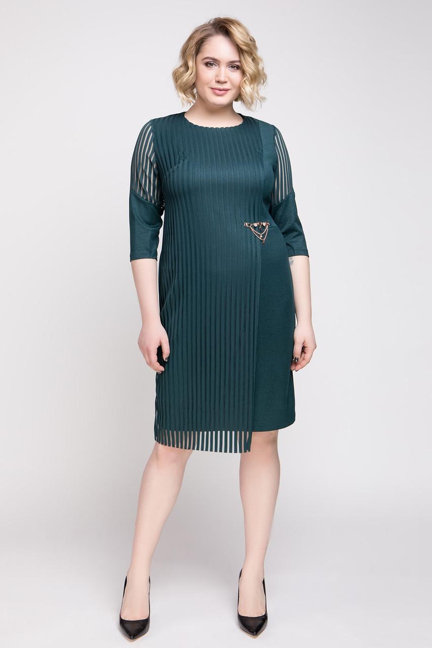 Платье Патриция 50-58