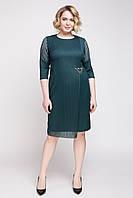 Платье Патриция 52-54, фото 1