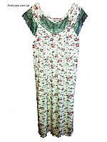 Женская ночная рубашка, фото 1