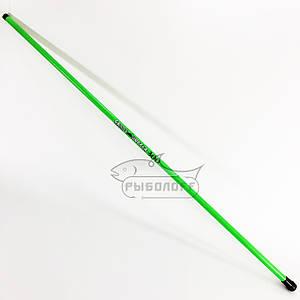 Маховое удилище GrassHopper 300 3м 10-30г Б.К.