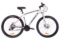 Велосипед OPS-FR-27.5-011