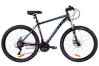 Велосипед OPS-FR-27.5-012
