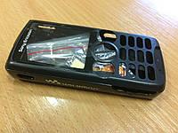 Корпус для Sony Ericsson W810