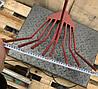 Картофелекопатель к мотоблоку усиленный (прут 12 мм), фото 2
