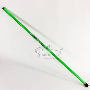 Маховое удилище GrassHopper 400 4м 10-30г  Б.К.