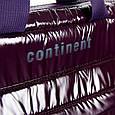 Женская сумка для ноутбука Continent CC-072 фиолетовая, фото 8