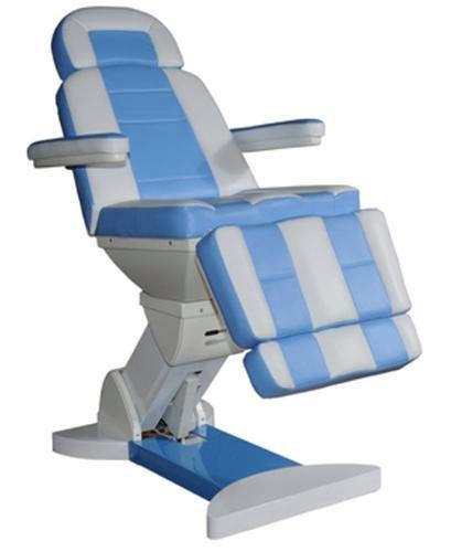 Крісла медичні