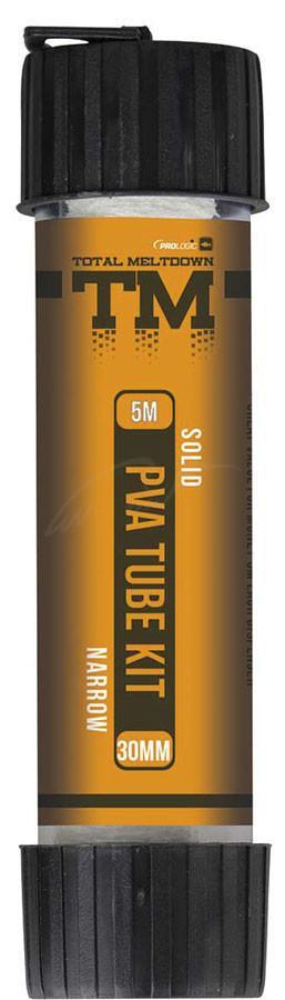 ПВА-сетка Prologic TM PVA Solid Tube Kit 5m 45mm