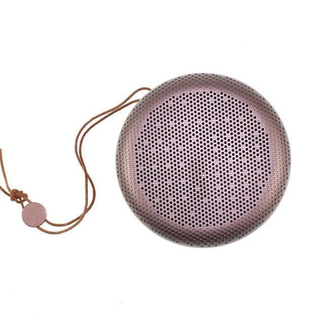 Мини-динамик Bluetooth X12