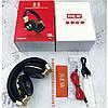 Наушники Bluetooth JBL V685 , фото 4