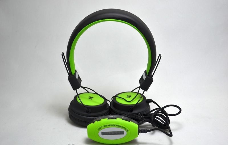 Наушники Sport AT-SD36 Bluetooth