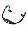 Наушники Sport S9 MP3, фото 2