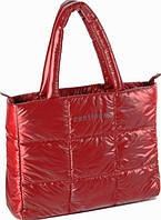 Интересная женская сумка для ноутбука Continent CC-074 Black черный, CC-074 Bordo красный