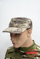 """Военная кепка """"Atacs AU"""", фото 1"""