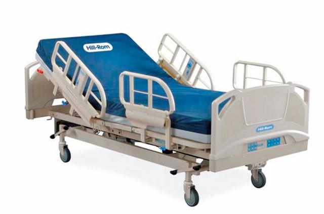 Кровати и матрасы медицинские osd