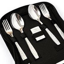 Подарочный набор для пикника на 6 персон, фото 3