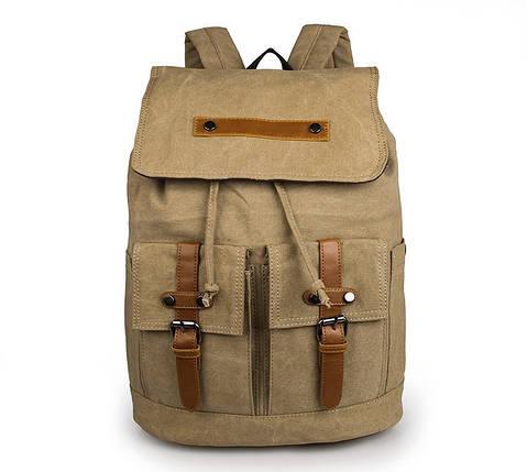 Рюкзак мужской городской , фото 2