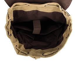 Рюкзак мужской городской , фото 3