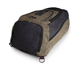 Городской рюкзак и сумка, фото 3