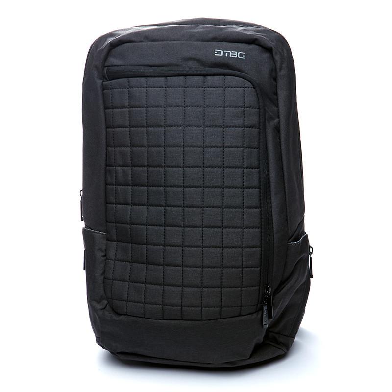 Рюкзак мужской городской с USB портом 320022