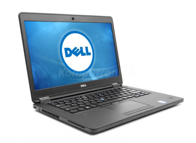 Ноутбук ультрабук Dell Е5450/i5(VGEN)/RAM 8GB/500 Gb/FHD/IPS