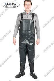 Как выбрать костюмы для рыбалки, охоты и работы?