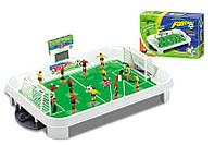 Настольная игра футбол тип 2