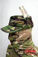 "Армейская кепка ""Британия"", фото 1"