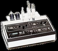 Эффективный многофункциональный аппарат M-3