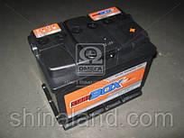 Автомобільний акумулятор StartBOX Special : 60 Ач, плюс: праворуч, 12 В, 510 А - (5237931138), 242x175x190 мм