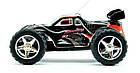 Машинка микро р/у 1:32 WL Toys Speed Racing скоростная (черный), фото 4