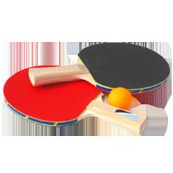 Ракетки и аксессуары для бадминтона, тенниса, спидминтона